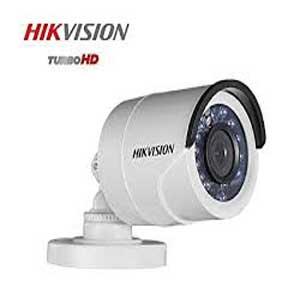 دوربین مداربسته هایک ویژن مدلDS-2CE16D0T-IR