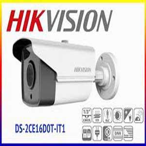 دوربین مداربسته هایک ویژن مدلDS-2CE16D0T-IT1
