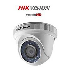 دوربین مداربسته هایک ویژن مدلDS-2CE56D0T-IR