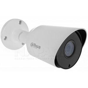 دوربین مداربسته داهوا مدل DH-HAC-HFW1400TP