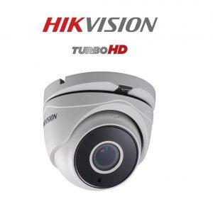 دوربین هایک ویژن مدل DS-2CE56F1T-ITM