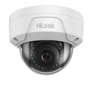 دوربین مداربسته تحت شبکه هایلوک IPC-D150H
