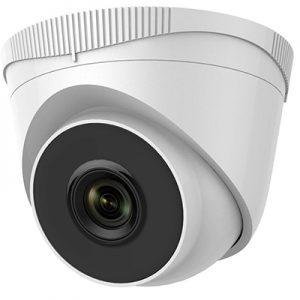 دوربین مداربسته تحت شبکه هایلوک IPC-T220