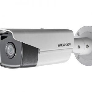 دوربین مداربسته تحت شبکه هایک ویژن DS-2CD2T43G0-I5