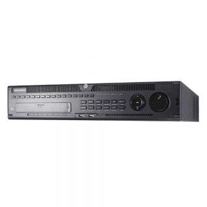 ان وی ار هایک ویژن DS-9632NI-I8