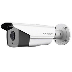 دوربین مداربسته هایک ویژن DS-2CE16D0T-IT1