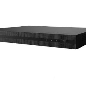 دی وی ار های لوک DVR-232Q-K2