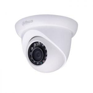 دوربین مداربسته داهوا DH-HAC-HDW1200SLP
