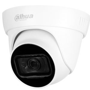 دوربین مداربسته داهوا HAC-HDW1200TLP-A
