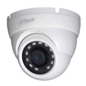 دوربین داهوا DH-HAC-HDW1230MP