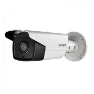 دوربین مدار بیته هایک ویژن DS-2CE16D0T-IT5