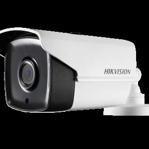 دوربین مداربسته هایک ویژن DS-2CE16H0T-IT1F