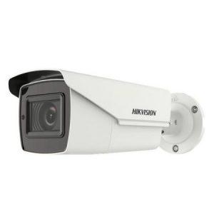 دوربین مداربسته هایک یژن DS-2CE16H0T-IT3ZF