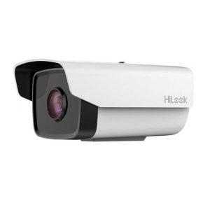 دوربین مداربسته تحت شبکه هایلوک IPC-B220