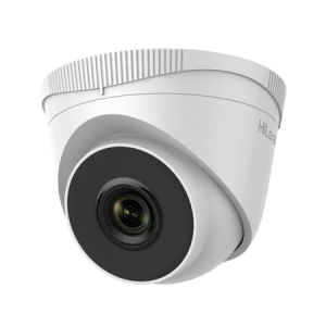 دوربین مداربسته تحت شبکه هایلوک PC-T240H