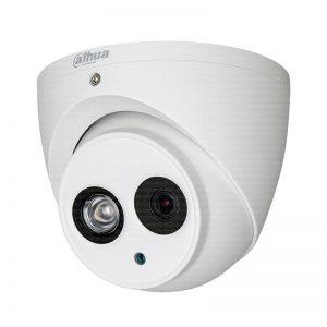 دوربین مداربسته داهواDH-HAC-HDW1200EMP-A