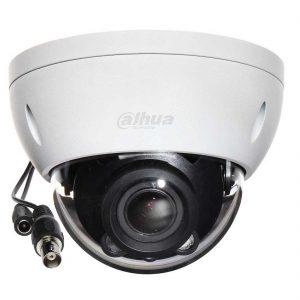 دوربین داهوا DH-HAC-HDBW1220RP-VF