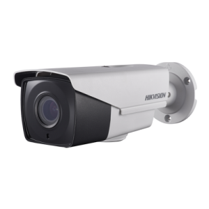 دوربین مداربسته هایک ویژن DS-2CE16D8T-IT3ZE