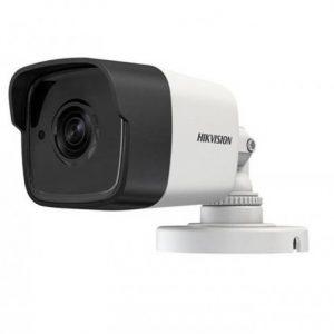 دوربین مداربسته هایک ویژن DS-2CE16H0T-ITF