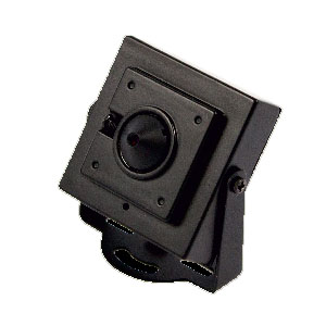 دوربین زدایکس ZX-1190 HD