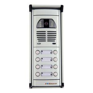 Fujan VFC8D-N video panel