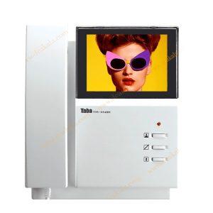 TVD-1040M200